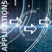 Applications - Notes & Studies