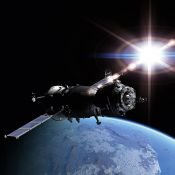 Aerospace & Defense Applications
