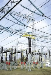 High Voltage Testing Applications