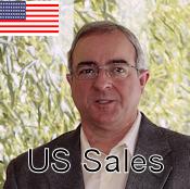 Spectrum US Sales Office