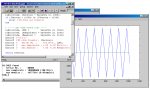 MATLAB Driver Overview