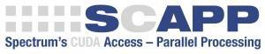 SCAPP Logo