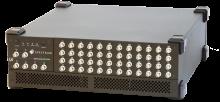 generatorNETBOX DN6.656-48